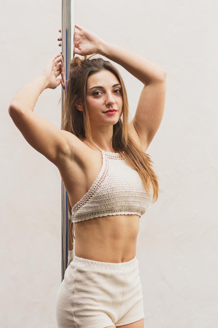 Sofia Russo