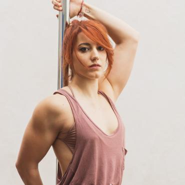 Valentina Esposito